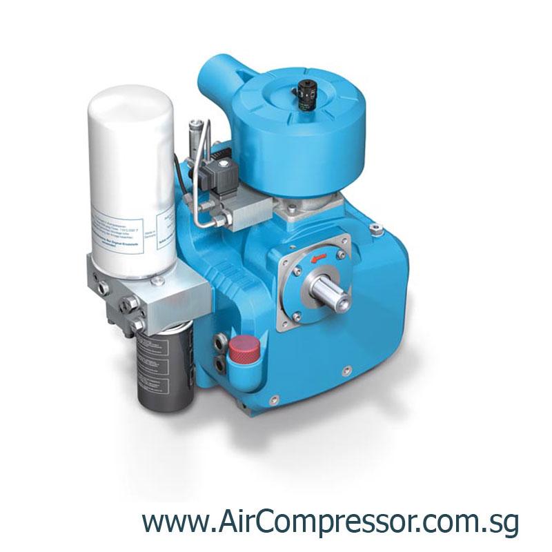 Air-Compressor-Supplier-Singapore-Rotorcomp-Rotary-Screw-Air-Compressor-Head