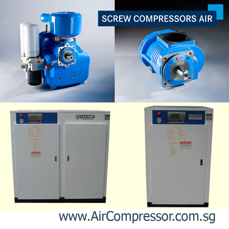 Air-Compressor-Supplier-Singapore-Rotorcomp-Rotary-Screw-Compressor-Air-2