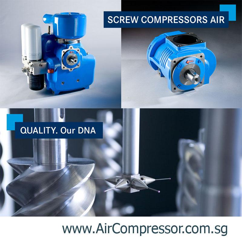 Air-Compressor-Supplier-Singapore-Rotorcomp-Rotary-Screw-Compressor-Air