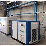Air Compressor Repair | Air Compressor Maintenance Service