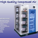 Air Compressor Manual pdf | Aalii Pte Ltd