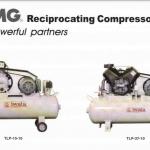 Air Compressor Singapore Mom | Buy Air Compressor Singapore (MOM Approved)